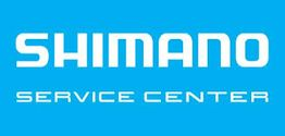 Shimano Servie Center - Ciclosprint - Mendrisio